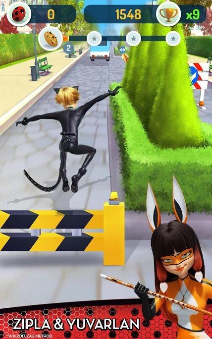 miraculous-ladybug-cat-noir-android-2