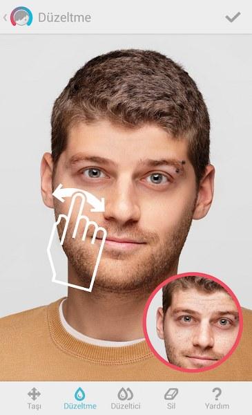 selfie-duzenleyici-android-facetune-2