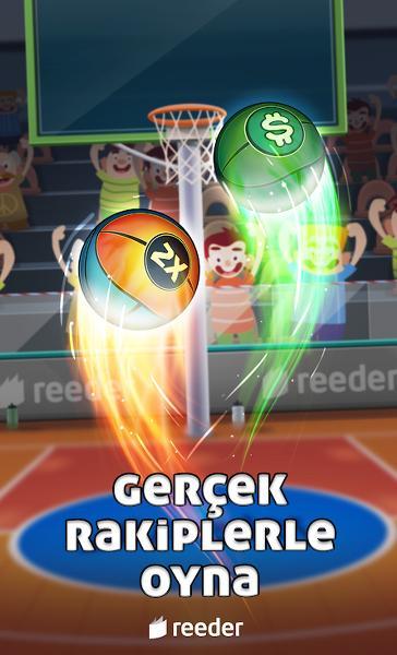 android-canli-basket-oyunu-1