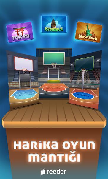 android-canli-basket-oyunu-3