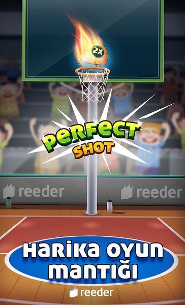 android-canli-basket-oyunu-4