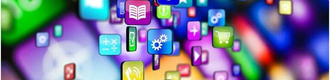Çok İnternet Harcayan Uygulamalar ve Ayarlar