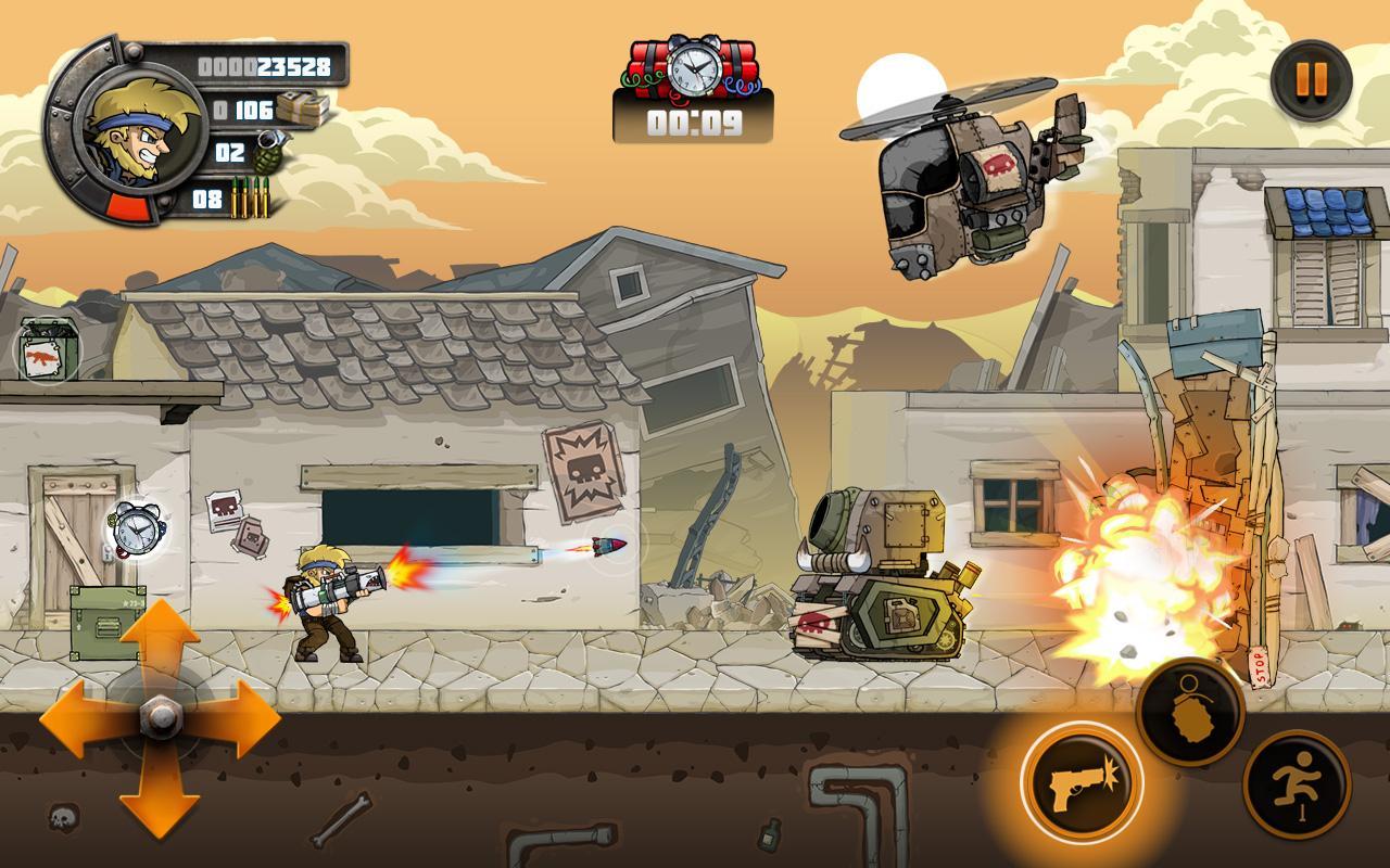 metal-soldiers-2-1