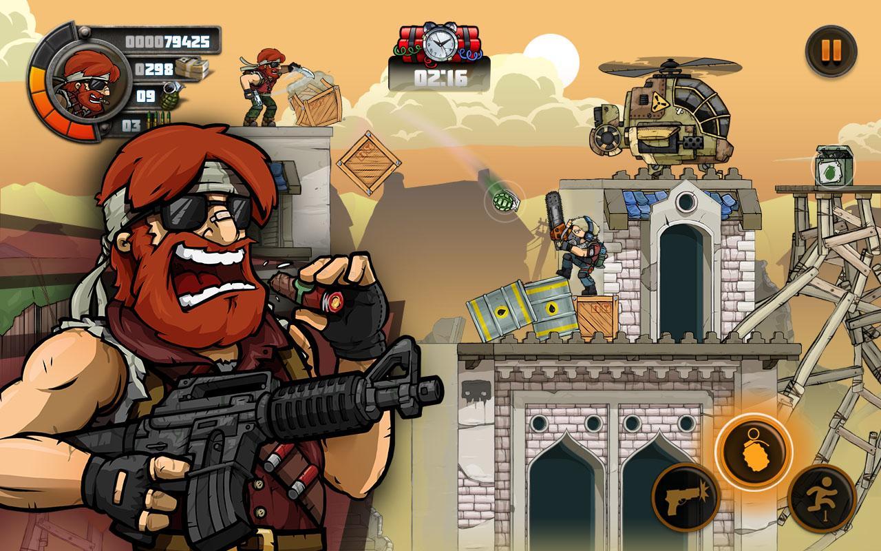 metal-soldiers-2-4