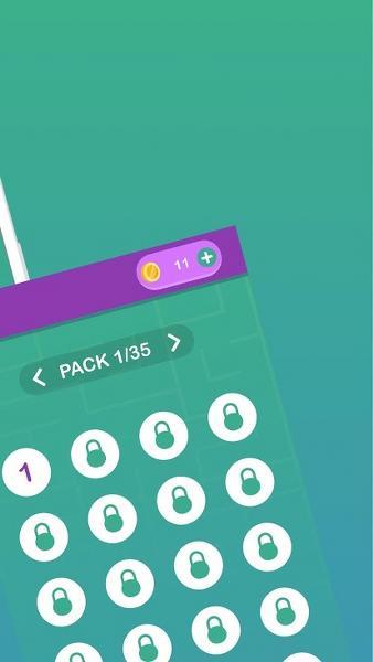 telefonda-labirent-oyunu-android-2