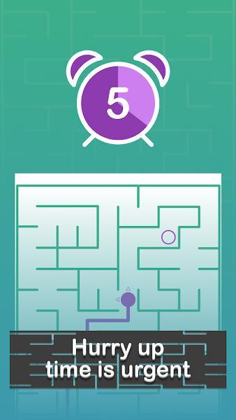 telefonda-labirent-oyunu-android-5
