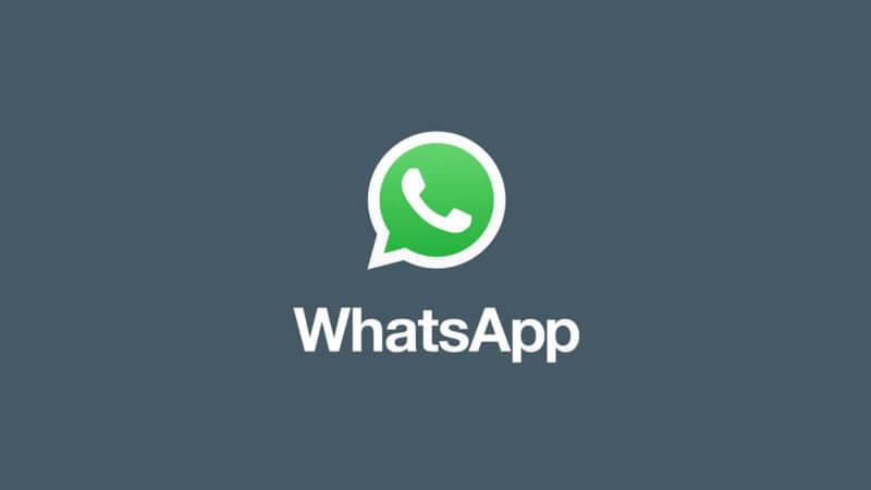 Whatsapp Sesli Mesajı Gizlice Dinleyebilirsiniz