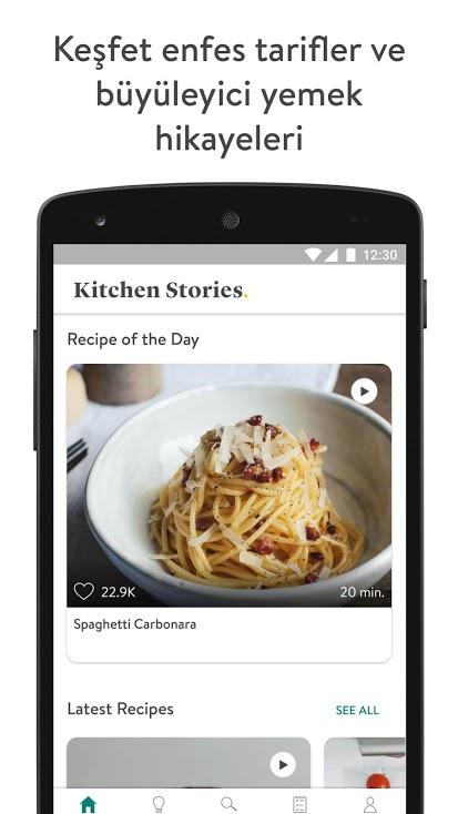 yemek-tarifleri-android-uygulama-1