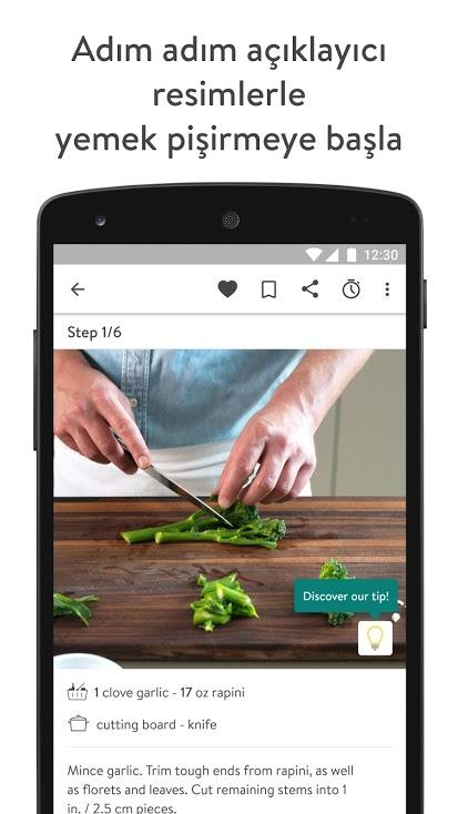 yemek-tarifleri-android-uygulama-3
