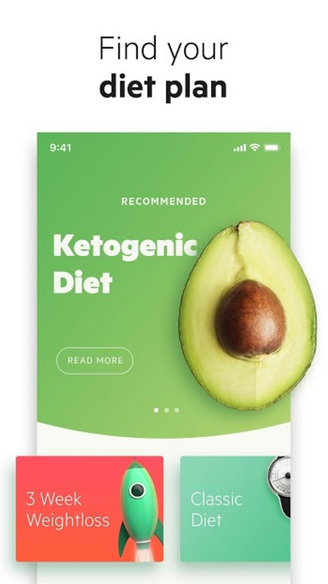android-diyet-kalori-1