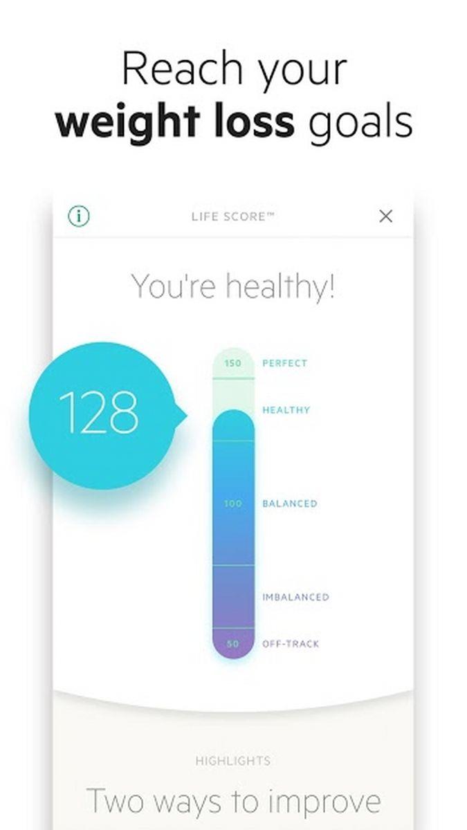 android-diyet-kalori-4