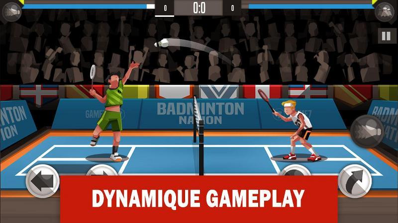 badminton-league-1