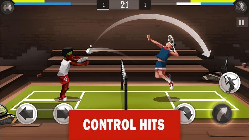 badminton-league-3