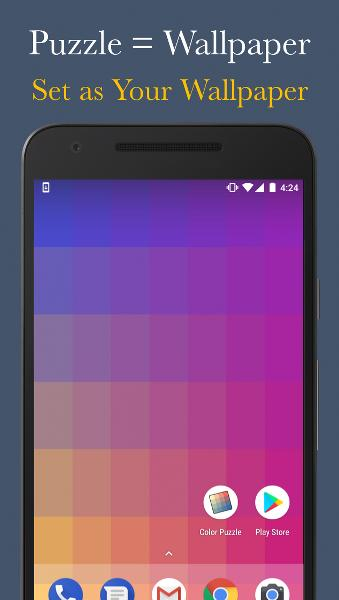 color-puzzle-game-+-download-free-hue-wallpaper-2