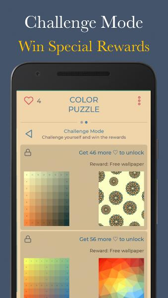 color-puzzle-game-+-download-free-hue-wallpaper-4