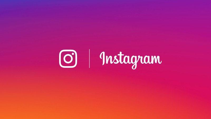 Gizli Instagram Filtreleri Nasıl Açılır?