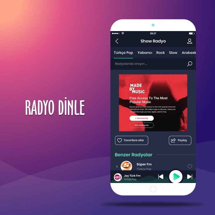internetten-canli-radyo-2