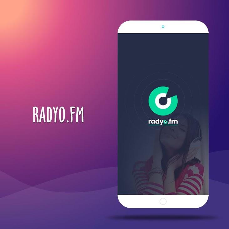 internetten-canli-radyo-3