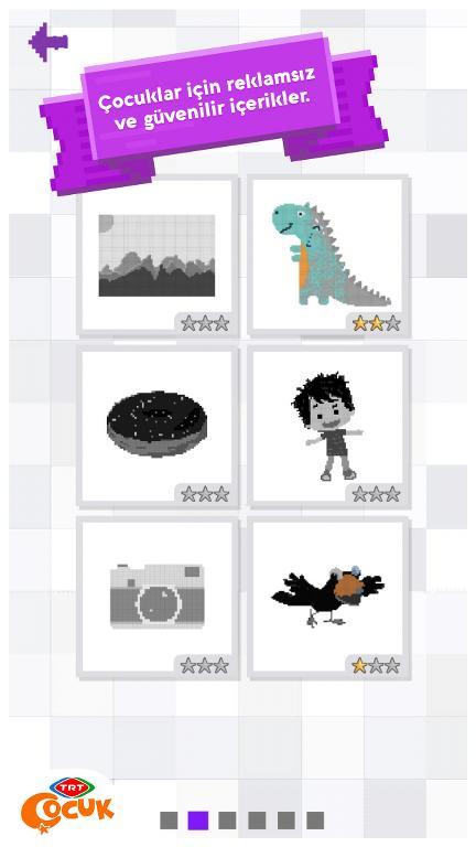 trt-piksel-boyama-3