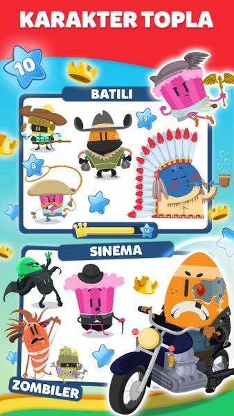 Android-Trivia-Crack-2-Oyunu (2)