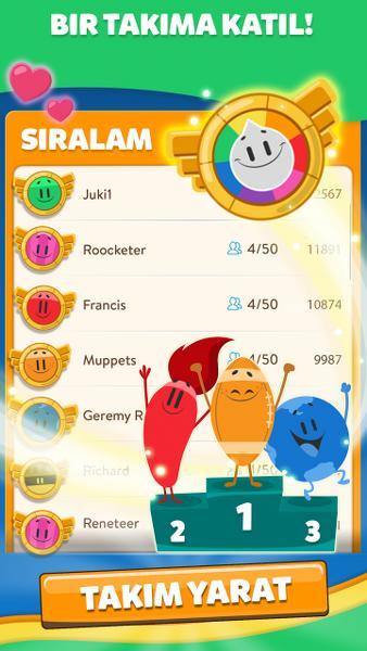 Android-Trivia-Crack-2-Oyunu (3)