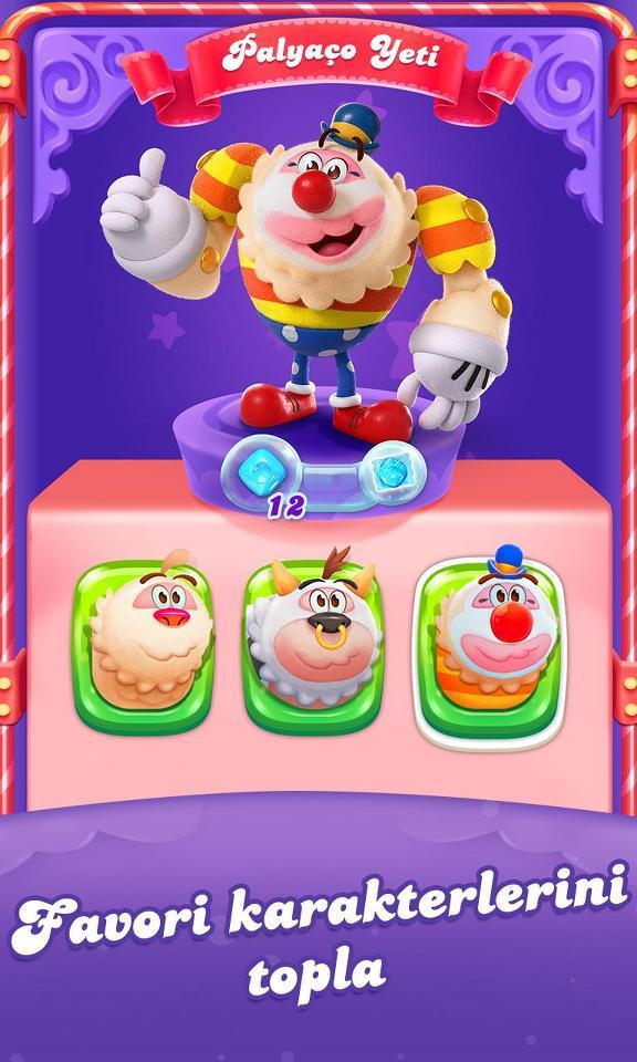 candy-crush-friends-saga-1