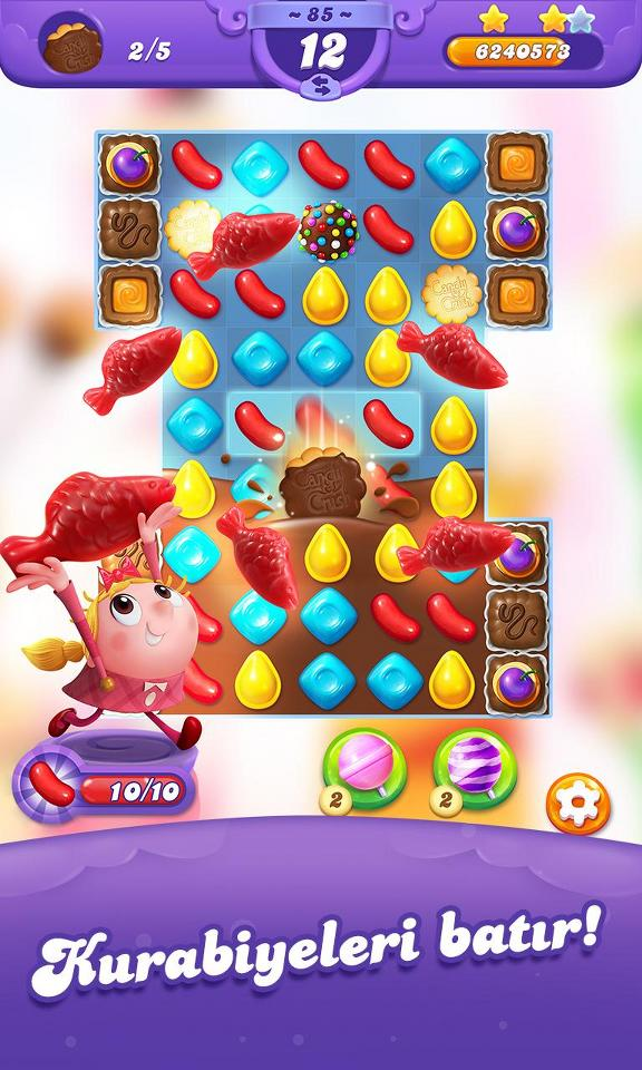 candy-crush-friends-saga-2