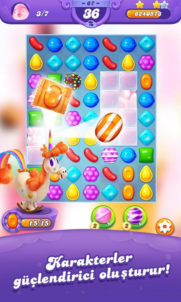 candy-crush-friends-saga-3