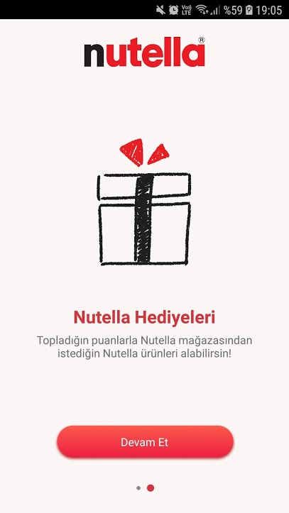 nutella-hediyeleri-android-1