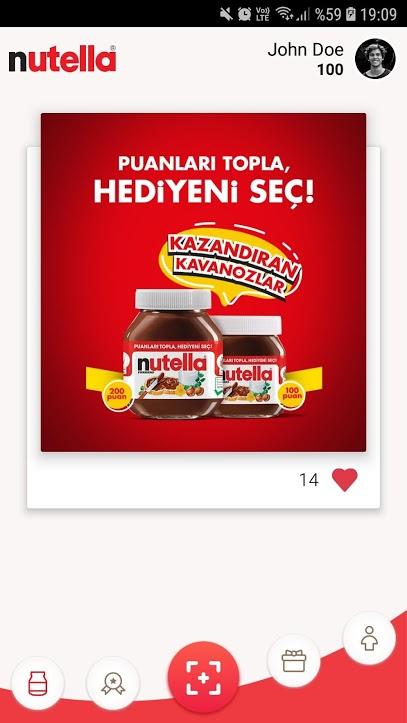 nutella-hediyeleri-android-2