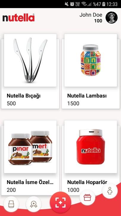 nutella-hediyeleri-android-3