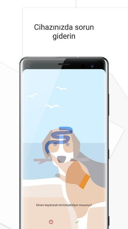sony-android-teknik-destek (2)