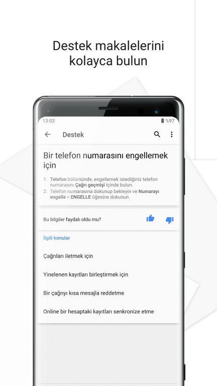 sony-android-teknik-destek (4)