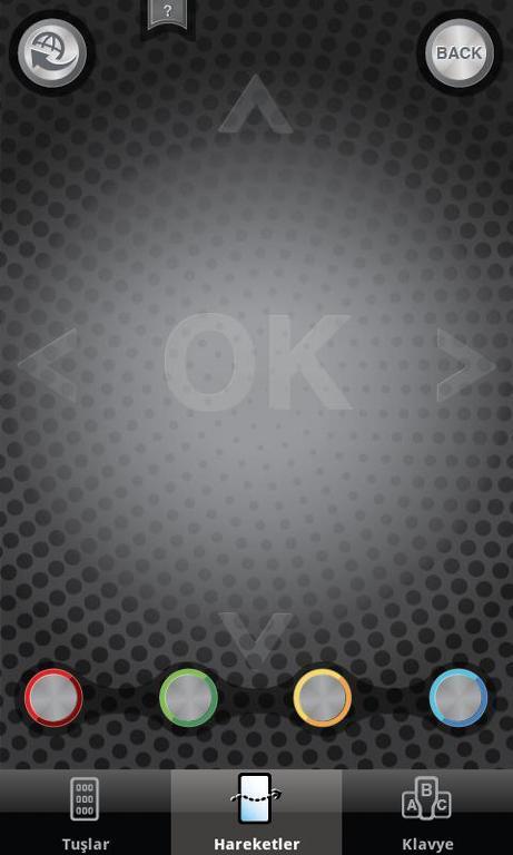 vestel-smart-remote-2