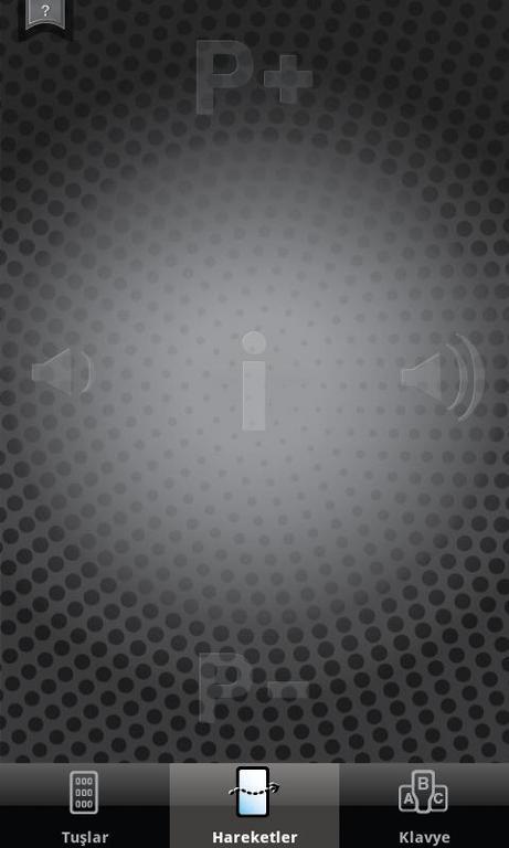 vestel-smart-remote-3