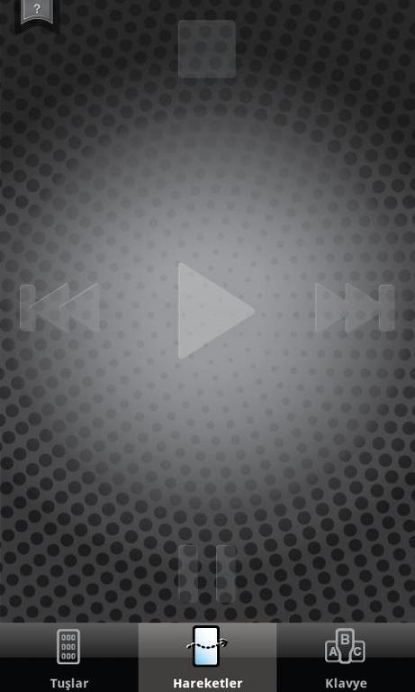 vestel-smart-remote-4