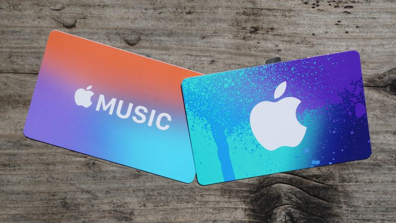 iPhone Müzikleri Android Telefona Aktarmak