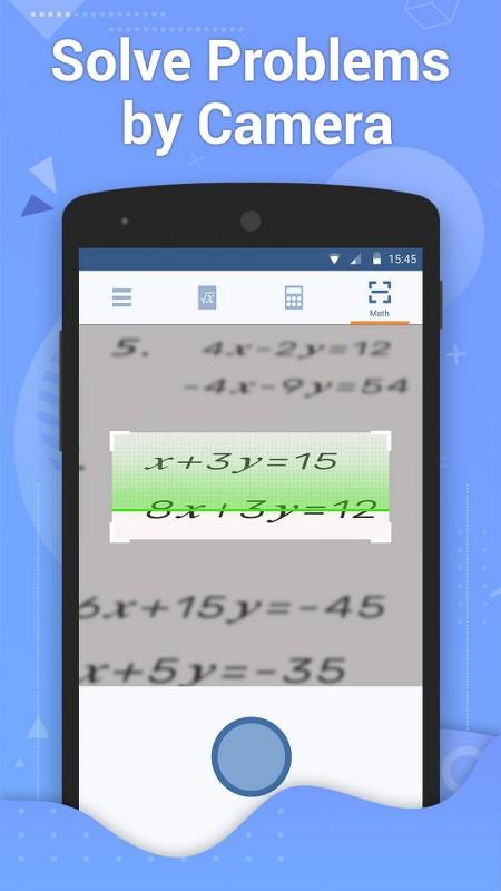 kamerayla-matematik-problemi (4)