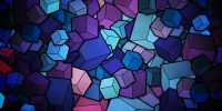 Renkler Duvar Kağıdı