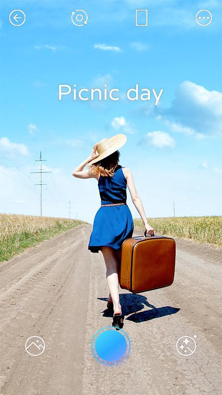 picnic—photo-filter-for-dark-sky,-travel-apps-1