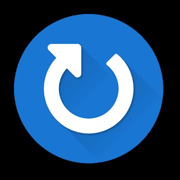 Alışkanlık Takip Android Uygulaması