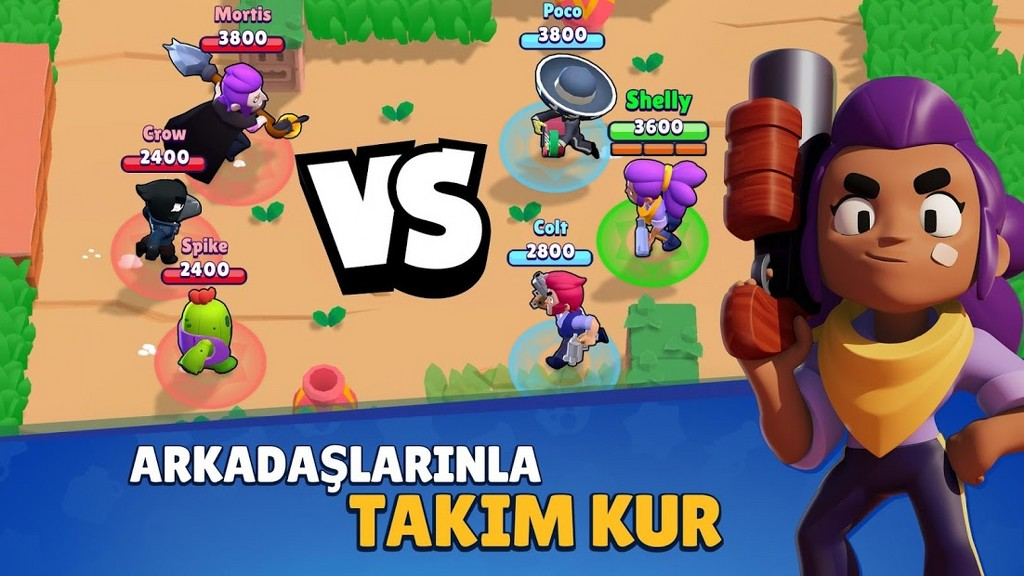 brawl-stars-supercell-android-1