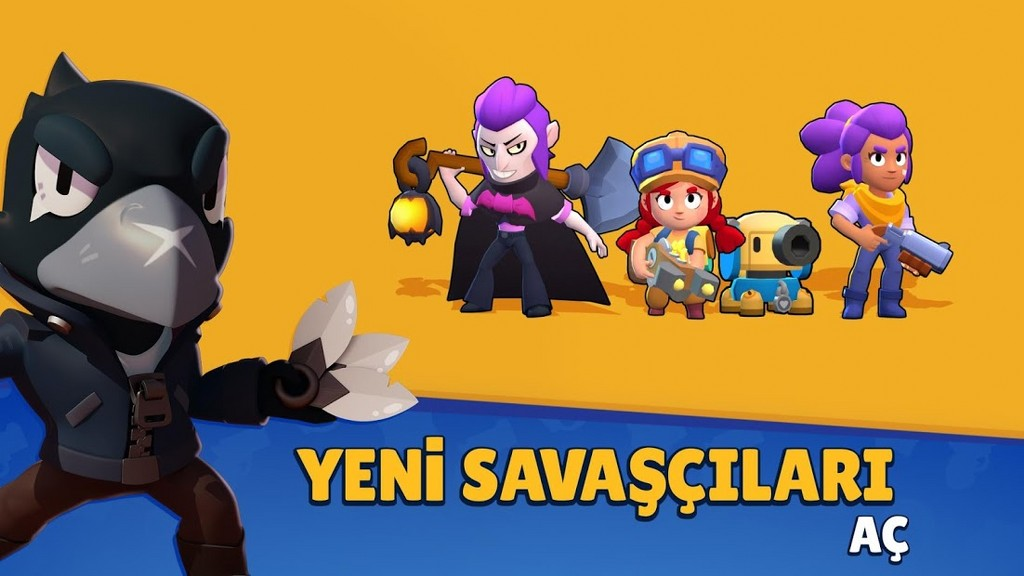 brawl-stars-supercell-android-2