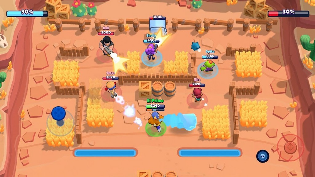 brawl-stars-supercell-android-4