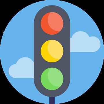 Ehliyet Sınav Soruları – Android Telefon Uygulaması