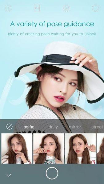 fotografi-guzellestiren-android-selfie-1