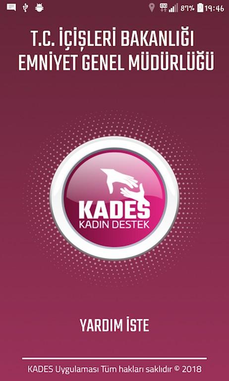 kadina-siddet-destek-uygulama-2