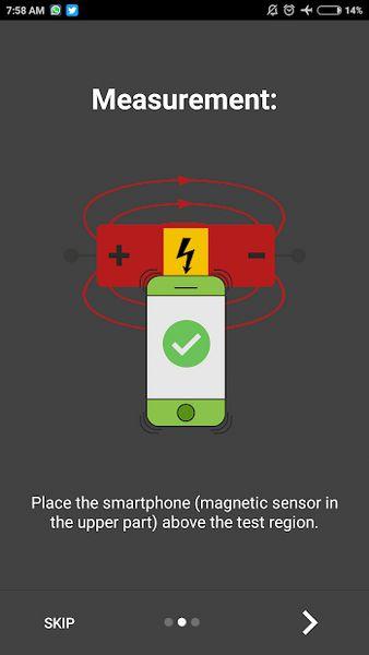 manyetik-alan-dedektoru-android-3