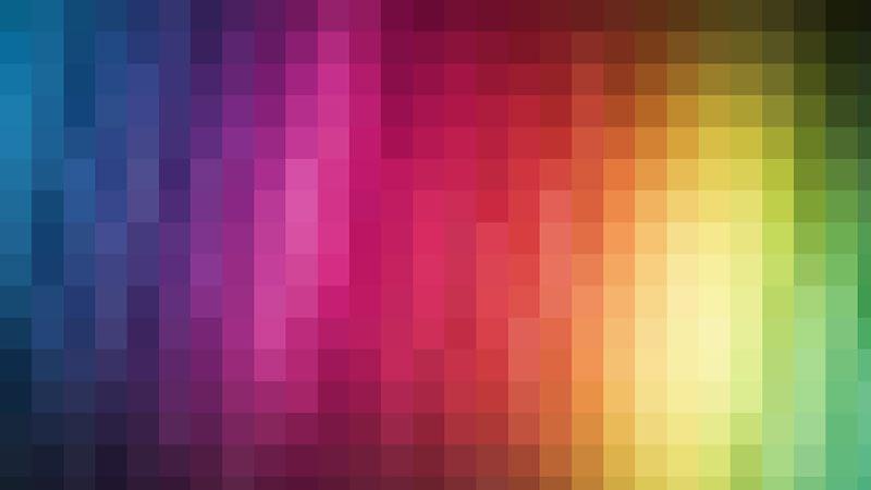 Renkli Günlük Uygulaması – Year in Pixels