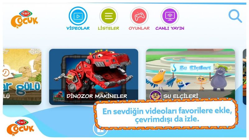 trt-cocuk-android-2